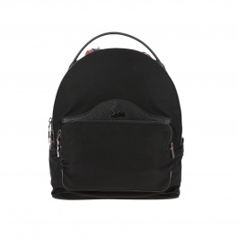 Backpack Christian Louboutin 1185168