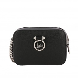 Mini bolso Christian Louboutin 1185090