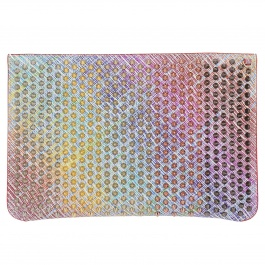 Clutch Christian Louboutin 1185157