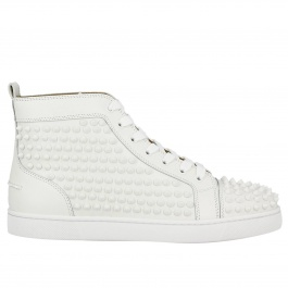 Baskets Christian Louboutin 1180206