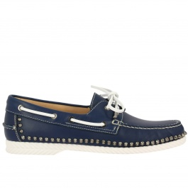 Loafers Christian Louboutin 1140369
