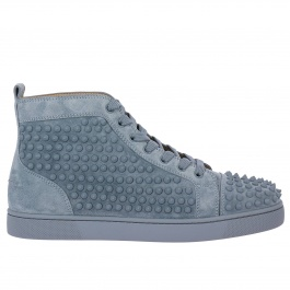 Baskets Christian Louboutin 3101212