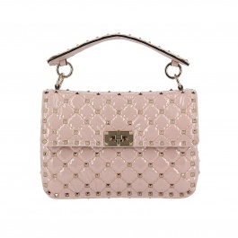 Mini bag Valentino Garavani PW0B0122 JVD