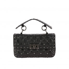 Mini bag Valentino Garavani PW0B0123 DDL