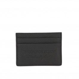 Wallet Burberry 4058559