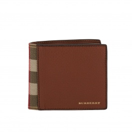 Wallet Burberry 4061994