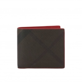 Wallet Burberry 4064805