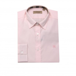 Shirt Burberry 3991156