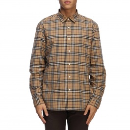 Shirt Burberry 4061811