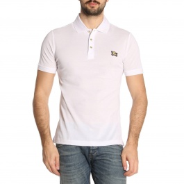T-shirt Burberry 4028752