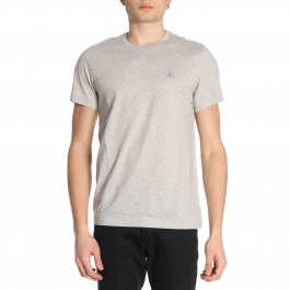 T-shirt Burberry 4061820