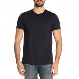 T-shirt Burberry 4068578