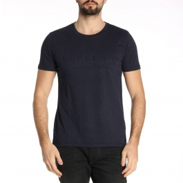 T-shirt Burberry 4056129