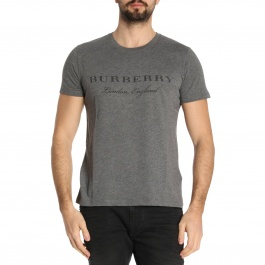 T-shirt Burberry 4050750