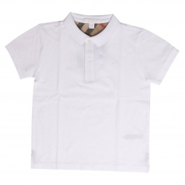 T-Shirt BURBERRY 3946099