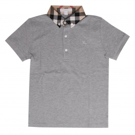 T-Shirt BURBERRY 4009194