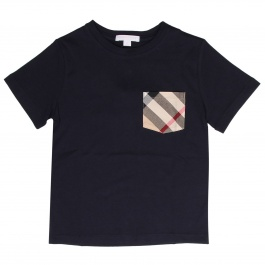 T-Shirt BURBERRY 3931123
