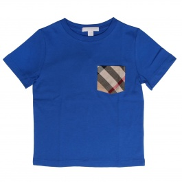 T-Shirt BURBERRY 4063600
