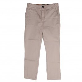 Trousers Burberry 4063181