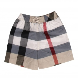 Costume Burberry 4039567