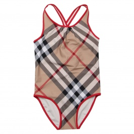 Costume Burberry 4011498