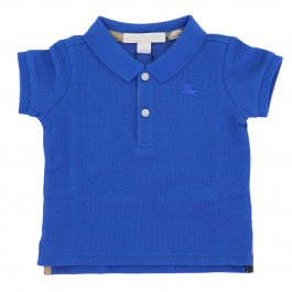 T-Shirt BURBERRY LAYETTE 4063567