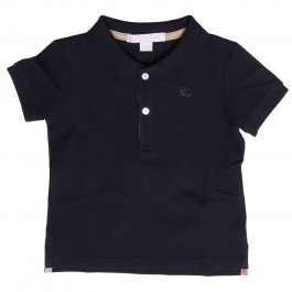 T-Shirt BURBERRY LAYETTE 4018366