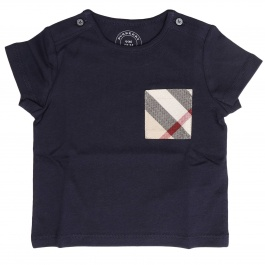 T-Shirt BURBERRY LAYETTE 4063576