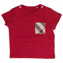 T-Shirt BURBERRY LAYETTE 4063579