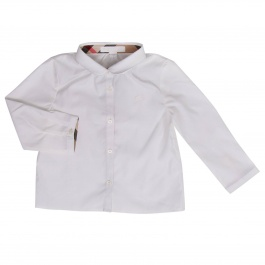 Chemise Burberry Layette 4037509