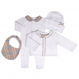 Combinato Burberry 4037164