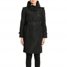Coat Burberry 4062461