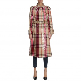 Coat Burberry 4066168