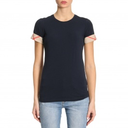 T-Shirt BURBERRY 3877319