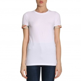 T-Shirt BURBERRY 3877317