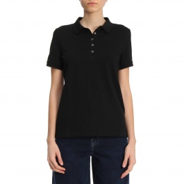 T-shirt Burberry 4001662