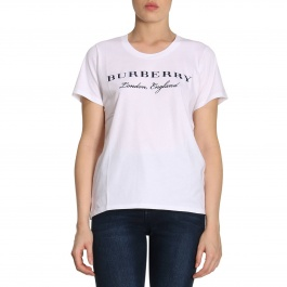 T-shirt Burberry 4061247