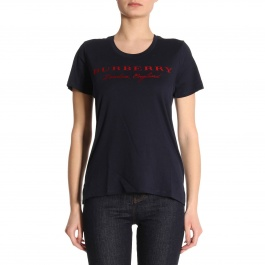 T-Shirt BURBERRY 4057047