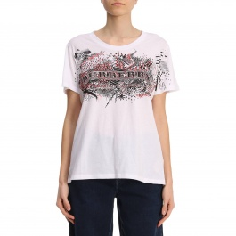 T-Shirt BURBERRY 4067564