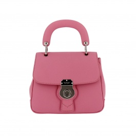 Mini bolso Burberry 4068156