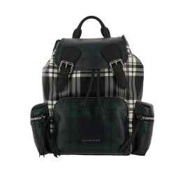 Sac à dos Burberry 4067686