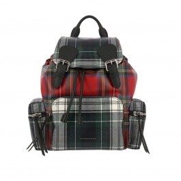 Backpack Burberry 4067685