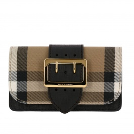 Borsa mini Burberry 4022460