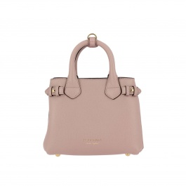 Borsa mini Burberry 4023713