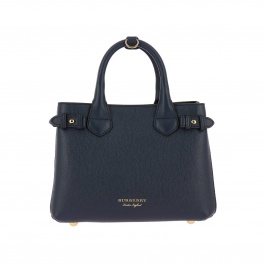 Sac porté main Burberry 4023703