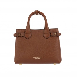Borsa mini Burberry 4023702