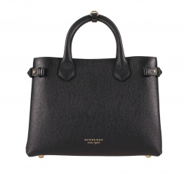 Sac porté main Burberry 4023693
