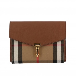 Borsa mini Burberry 3980826