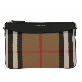 Borsa mini Burberry 3975376