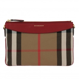 Borsa mini Burberry 3975368